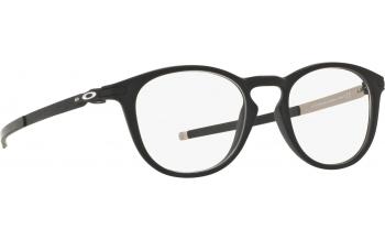 8eaedf3b77 Mens Oakley Prescription Glasses - Free Shipping