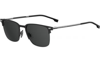 e61ea8de35 Hugo Boss Sunglasses