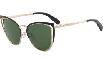 40e13225b6 Salvatore Ferragamo Sunglasses