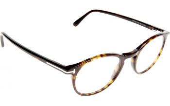 16f28071b37 Mens Tom Ford Prescription Glasses - Free Shipping