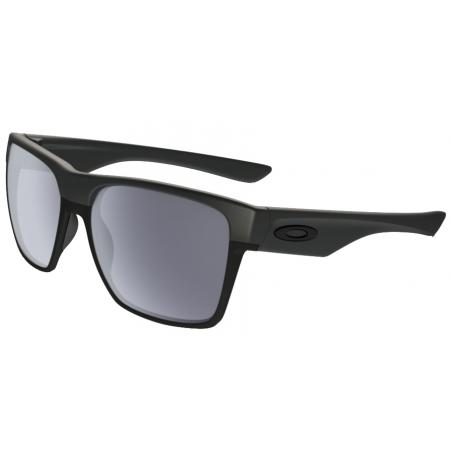 10c6765c65 Colours. Product Information Delivery Returns. For our complete returns  policy. Product Information. Gender Mens. Size M. Frame Steel Grey. Lens  Grey