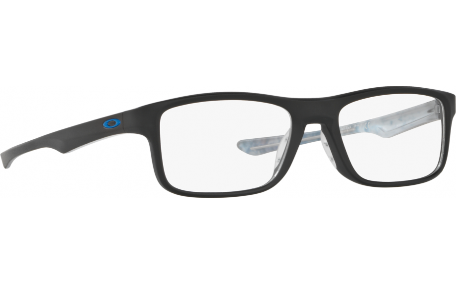 bc21f44bf8 Oakley Plank 2.0 OX8081 0153 Glasses - Free Shipping