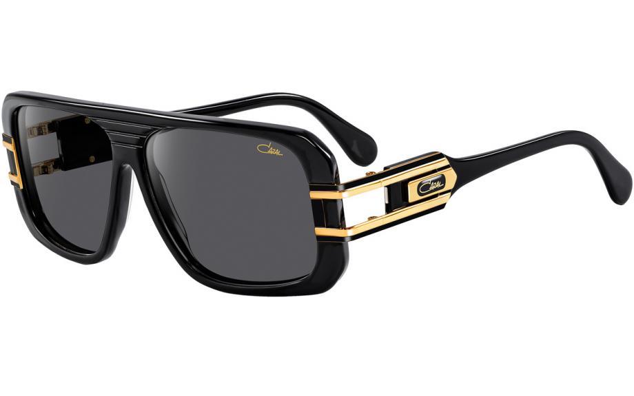 0d86d60821 Cazal 658 3 001 58 12 Sunglasses - Free Shipping