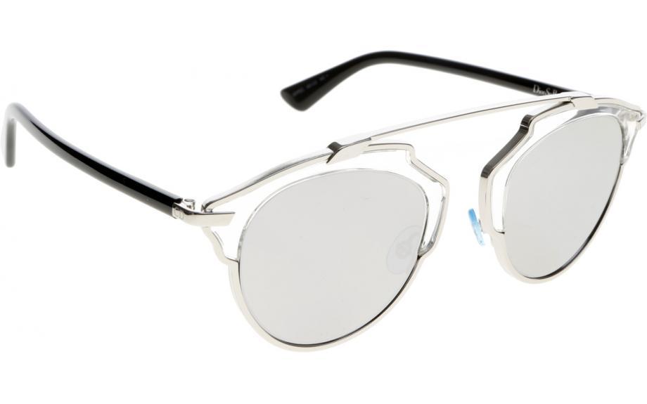 27648598da97 Dior SOREAL APP DC 48 Sunglasses - Free Shipping