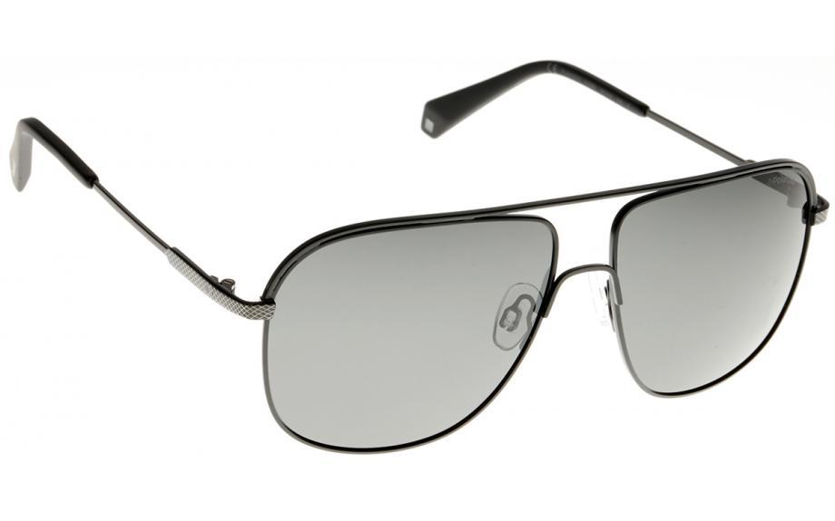 1abaa2c753e Polaroid PLD2055 S 003 M9 59 Sunglasses - Free Shipping
