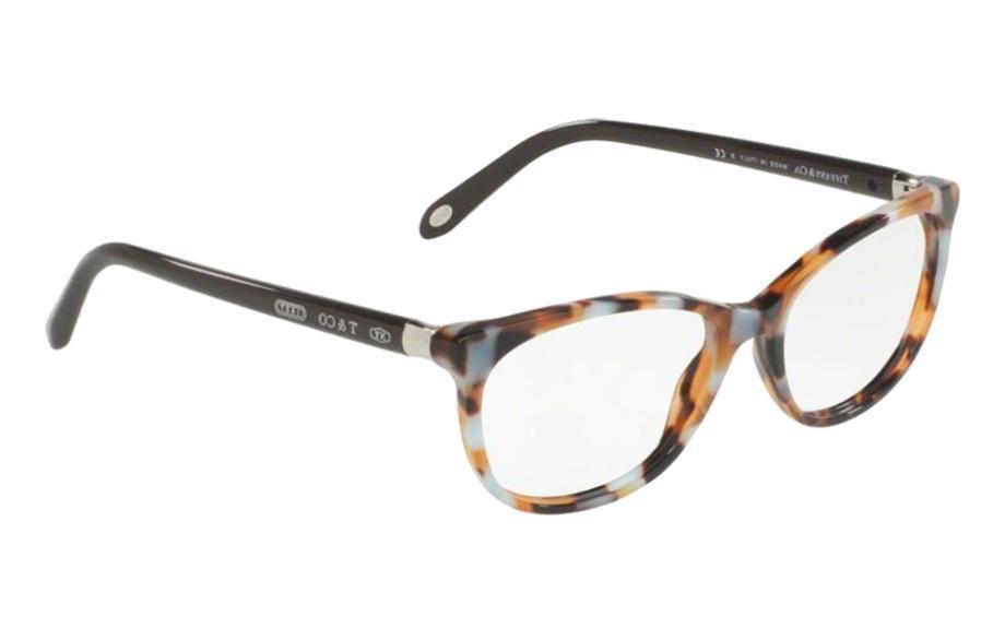 Tiffany Co Tf2135 8212 54 Glasses Free Shipping Shade Station